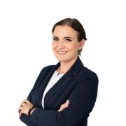 dr Ewelina Skwierczyńska Ekspert w zakresie podatków