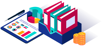 Pakiet MIX: Podatki iKadry