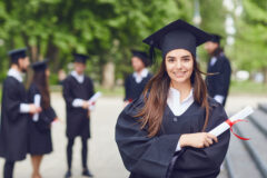 Studia córki to nie koszt podatkowy dla ojca