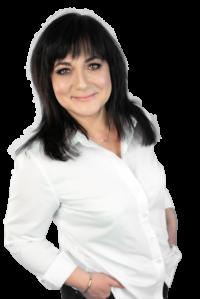 Agnieszka Fiedorowicz