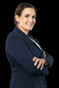 dr Ewelina Skwierczyńska