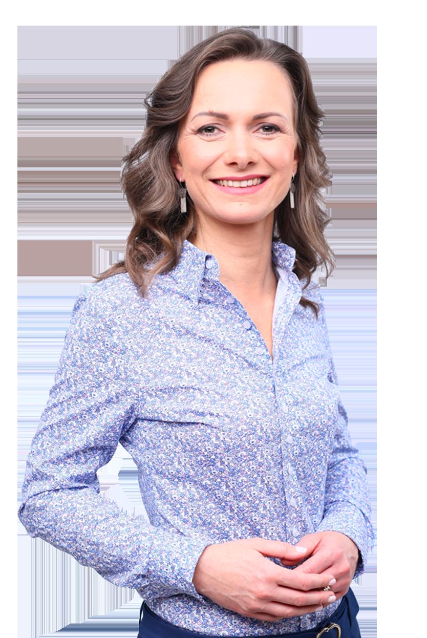 Izabela  Wojtachnik