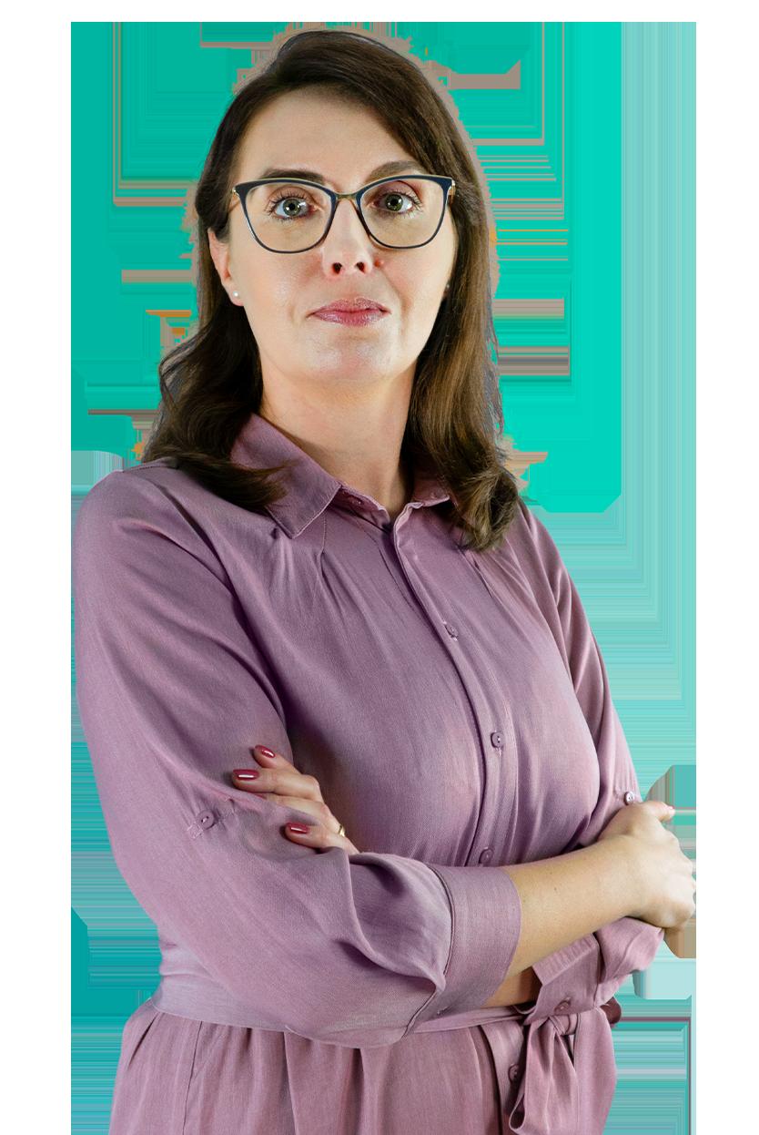 Karina Włodarczyk