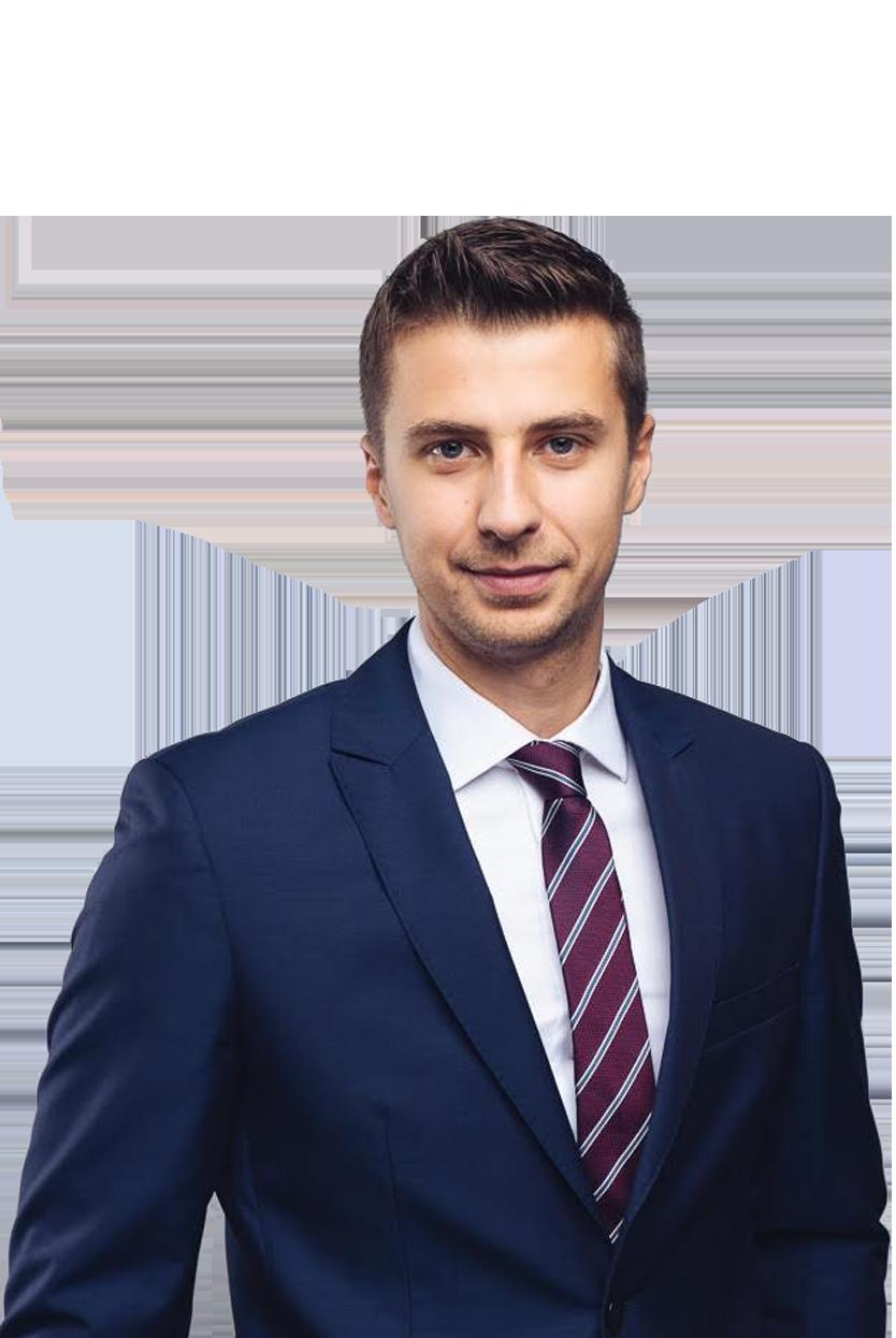 Wojciech  Frankiewicz