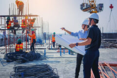 Moment wykonania usługi budowlanej dla celów VAT wciąż wywołuje spory sądowe