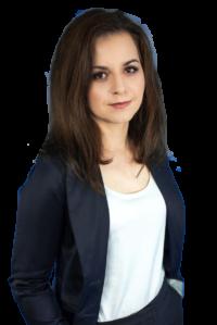 Marzena Krejpcio-Pawlak