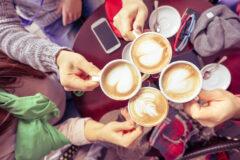 Od kawy z cukrem odliczymy VAT, ale soki i ciasteczka bez odliczenia?
