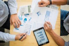 Jak przygotować strategię podatkową