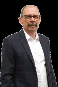 Dariusz Suchorowski