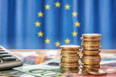 Procedura VAT-OSS a rejestracja w państwie dostawy – co ważniejsze?