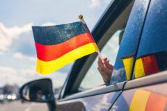 Odprawy kodeksowe i umowne dla pracowników pracujących w Niemczech, Belgii i Holandii