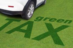 Tańsze podatki dla rozwojowych podatników już od 2022 r.!