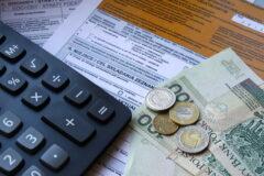Nadpłaty dokonywane przez klientów – depozyt nieprawidłowy, zaliczka czy może po prostu nienależne świadczenie?