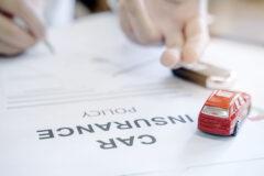 Czy wydatki ponoszone na składki z tytułu polisy ubezpieczeniowej OC mogą stanowić koszty uzyskania przychodu?