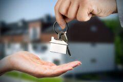 House flipping – zarząd majątkiem prywatnym podatnika czy profesjonalna działalność gospodarcza?