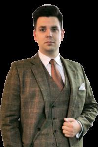 Mateusz Pawłowski